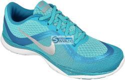 Nike Flex Trainer 6 Print (Women)