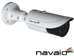 Navaio NGC-7335V