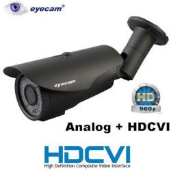 eyecam EC-CVI3148