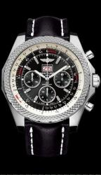 Breitling Bentley 6.75 Chronograph