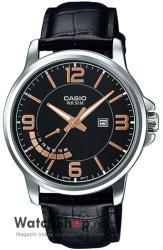 Casio MTP-E124