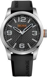 HUGO BOSS 1513350