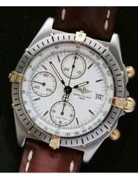 Breitling Cockpit Chronograph