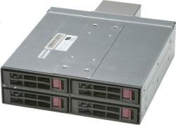 Supermicro CSE-M14TQC