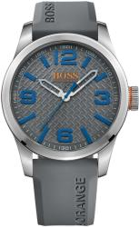 HUGO BOSS 1513349