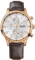 HUGO BOSS 1512519