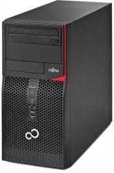 Fujitsu Esprimo PH556 (s26361-k1502-v120.01)
