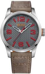 HUGO BOSS 1513351