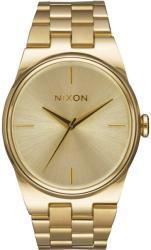 Nixon A953
