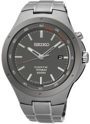 Seiko SKA713