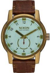 Nixon A938