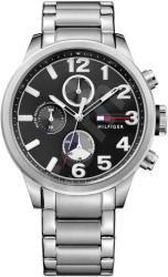 Tommy Hilfiger TH1791243