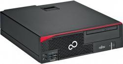 Fujitsu Esprimo D556 S26361-K1186-V300.02