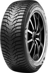 Kumho WinterCraft ICE WI31 XL 215/45 R17 91T
