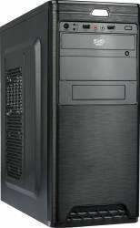 Diaxxa diaxxa-office-i5-6402p