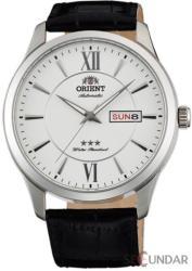 Orient FAB0