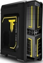 Diaxxa diaxxa--power-office-i5-4460