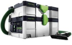 Festool CLEANTEC CTL SYS