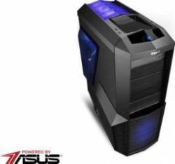 Diaxxa diaxxa-gaming-impactr2-i7-6700