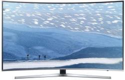 Samsung UE55KU6672