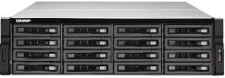 QNAP TVS-EC1680U-SAS-RP-16G-R2