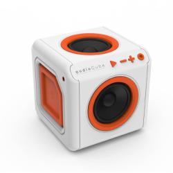 allocacoc audioCube Portable (3802/3902) Портативна тонколона