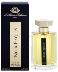 L'Artisan Parfumeur Noir Exquis EDP 100ml