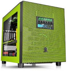 Thermaltake Core X5 Riing Edition (CA-1E8-00M8WN-00)