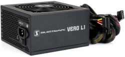 SilentiumPC Vero L1 500W (SPC062)