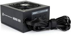 SilentiumPC Vero M1 600W (SPC117)