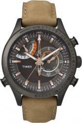 Timex TW2P725