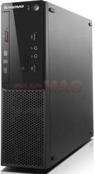 Lenovo ThinkCentre S500 SFF 10HS007ERI