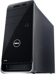 Dell XPS 8900 D-XPS89-607566-111