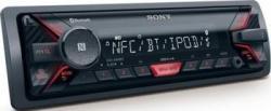 Sony DSX-A4000BT