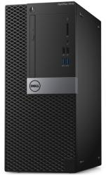 Dell OptiPlex 7040 MT D-7040M-631303-111