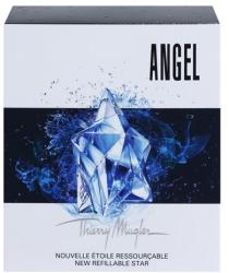 Thierry Mugler Angel New Star EDP 75ml