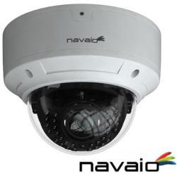 Navaio NGC-7201F