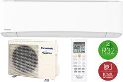 Panasonic CS-Z18SKEW-M / CU-Z18SKE Etherea