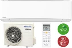 Panasonic CS-Z15SKEW-M / CU-Z15SKE Etherea