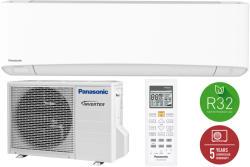 Panasonic CS-Z7SKEW-M / CU-Z7SKE Etherea