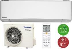 Panasonic KIT-XZ12-SKEM (CS-XZ12SKEW / CU-Z12SKE) Etherea