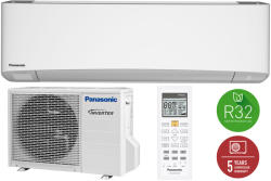 Panasonic CS-XZ7SKEW / CU-Z7SKE Etherea