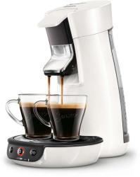 Philips HD7829/09 Senseo Viva Café