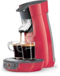 Philips HD7825/82 Senseo Viva Café