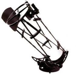 Sky-Watcher Dobson 508/2000 Truss-Tube