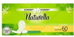 Naturella Camomile Normal tisztasági betét (60db)