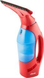 Vileda Windomatic (F1821V)
