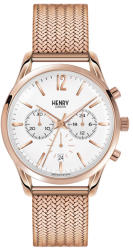 Henry London Richmond HL39-CM