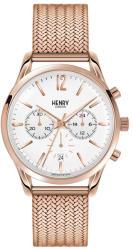 Henry London Richmond HL39-CM