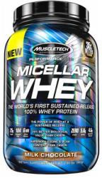 Muscletech Micellar Whey - 900g